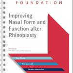 Rhinoplasty Guidelines